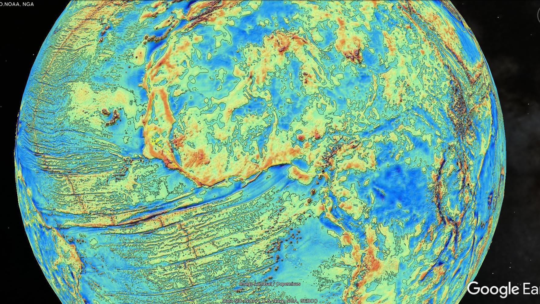 Gravity Google Afrique Romanche FZ.jpg