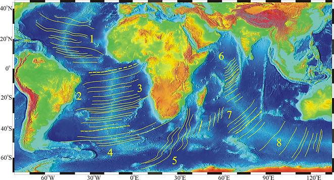 Fig1a World Map Atlantic.jpg