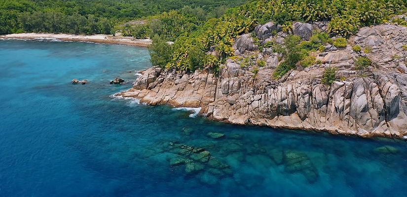 Mahe Island Seychelles.JPG