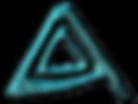 Archeodoxa HD LOGO.png