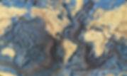 NGS World.jpg