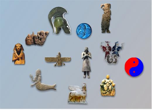 Many culture astro corelation.jpg