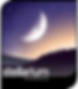 Stellari Logo.png