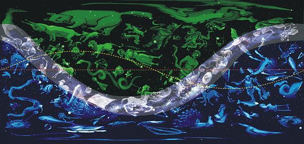 Sky chart Mway 2 worlds.jpg