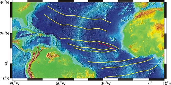 Fig3 Atlantic equator_Ligne rouge.jpg