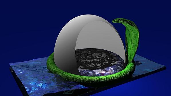 MW Wave + snake egg 4.jpg