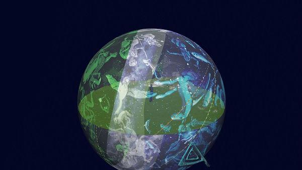 Sphere Obs Voie Lact.JPG