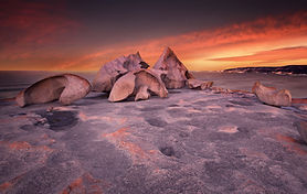 storyblocks-remarkable-rocks-in-kangaroo