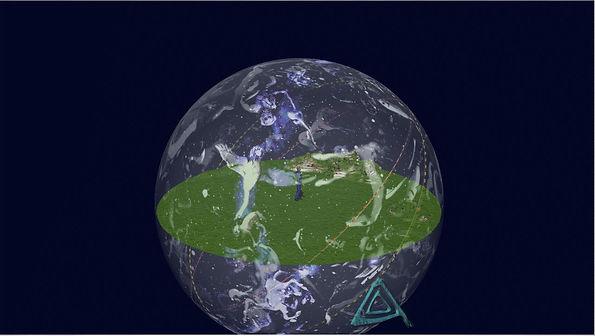 Sphere Obs Voie Lact 0.JPG