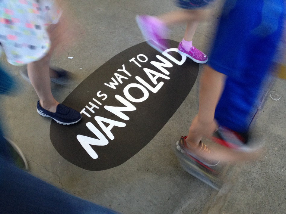 SNOOK_Nanoland_03.jpg