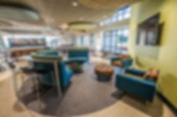 Universal Design Associates, Inc. Interior Design