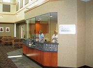 Universal Design Associates, Inc. Testimonial