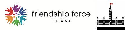 FFO Logo 4.png