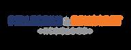 Logotipo P&R_Color.png