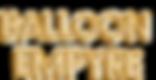 balloonempyre.logo.png