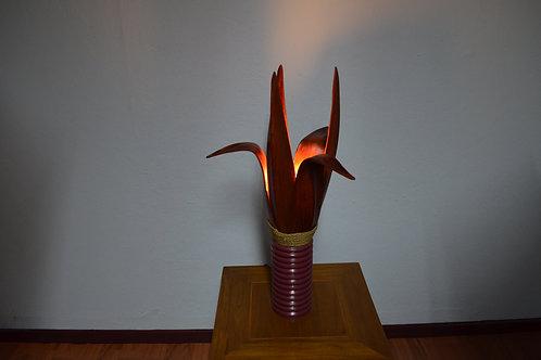 Lámpara Palm Pequeña