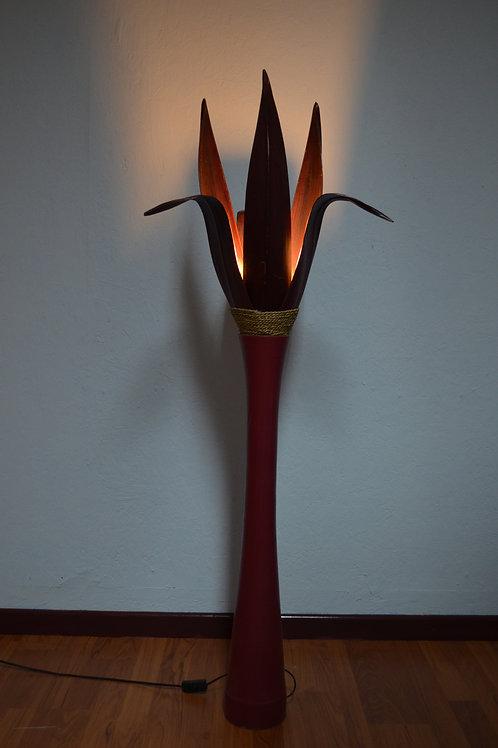 Lámpara Palm Grande