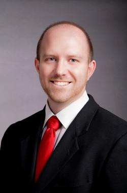 Zach Business Profile Headshot