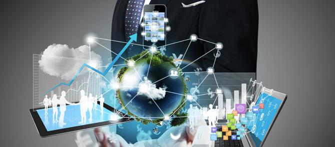 8 tendencias tecnológicas que las empresas deben considerar