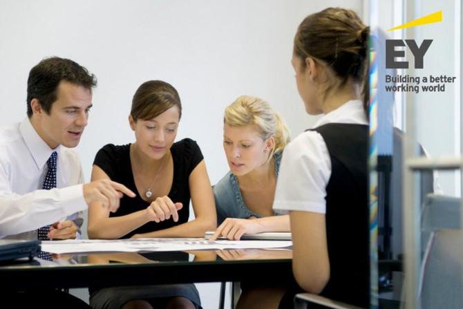 Los beneficios de aplicar una gestión de procesos de negocio en tu empresa