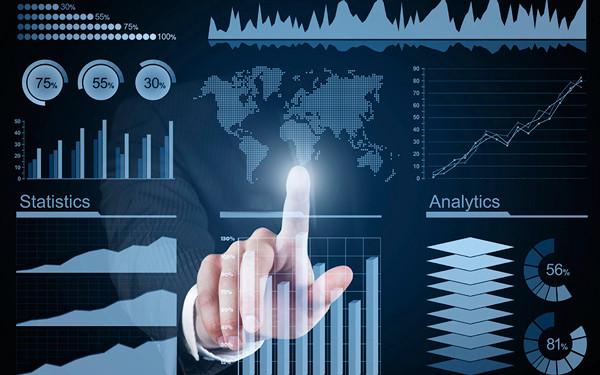Analítica de datos, la clave para anticiparse a las crisis de las empresas