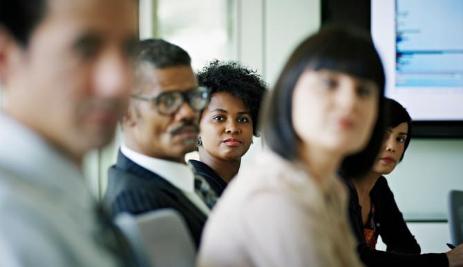 Cómo dar un feedback negativo a tus empleados
