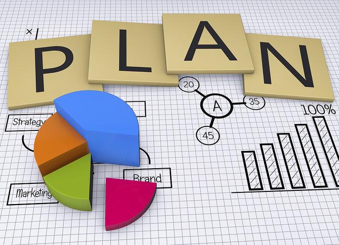 Siguiendo estos 9 consejos podrás definir un plan eficaz y adecuado a las necesidades de tu empresa