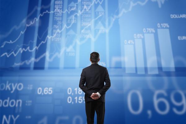 Las 5 principales funciones de un director financiero