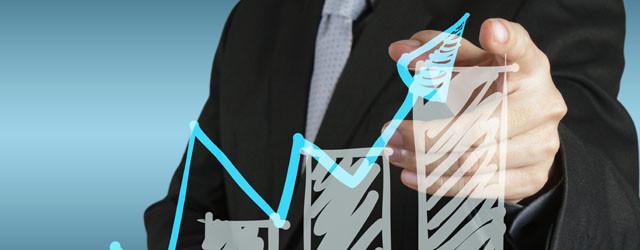 ¿Hacia dónde va la gestión del rendimiento de los colaboradores?