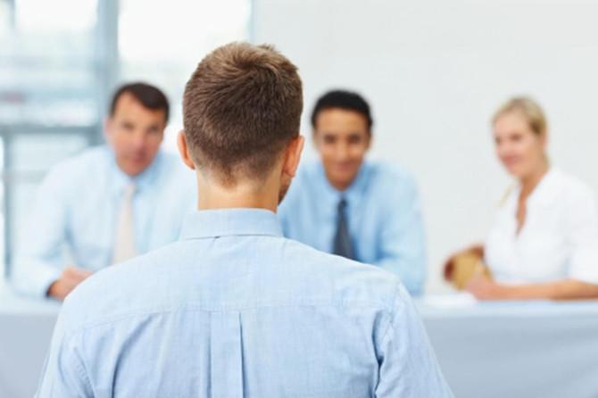 Entrevista laboral: ahora los candidatos también estudian al entrevistador