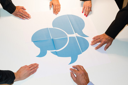 ¿Qué es liderazgo colaborativo?