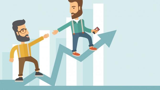 ¿Por qué invertir en la cultura de tu empresa?