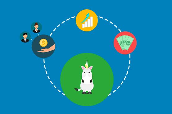 En los últimos tres años seguramente has escuchado hablar sobre empresas unicornio dentro del ecosis