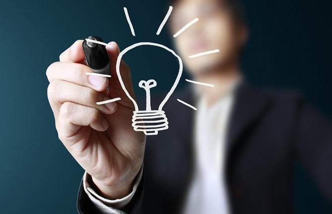 Radiografía del emprendedor chileno