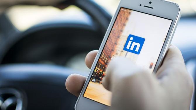 LinkedIn, una herramienta que debes aprovechar