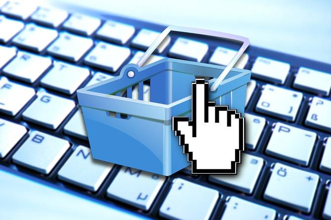 Cinco soluciones tecnológicas para aumentar ventas de tu Pyme