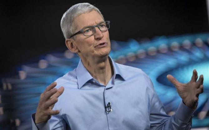 Apple, Disney y Amazon... aquí sí funciona el trabajo remoto