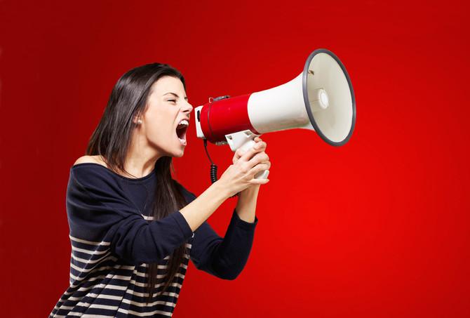 Aprende más sobre el manejo de la ira en la oficina: el algoritmo de la hostilidad y análisis del en