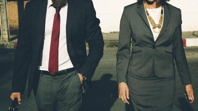 Consejos para establecer el liderazgo en los primeros 90 días