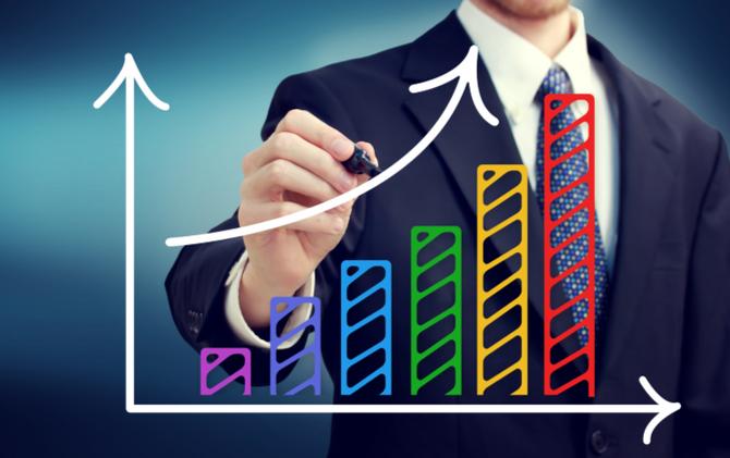 Ayude a su empresa a dar los primeros pasos para cambiar la evaluación de desempeño