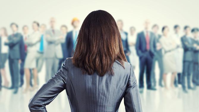 Los Líderes serán el perfil profesional más requerido dentro de 5 años