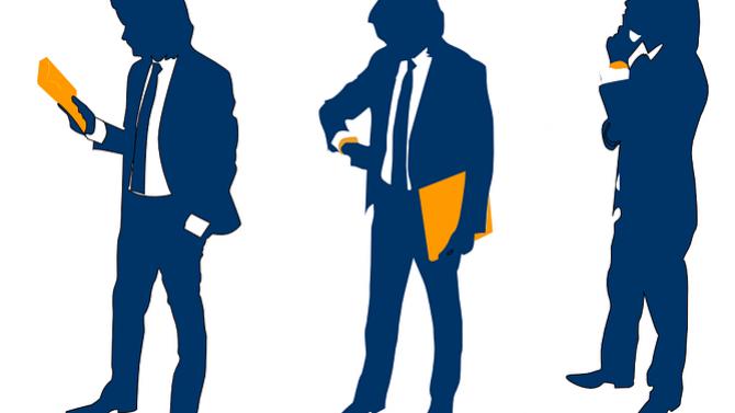 3 tips para perfeccionar tu estrategia de marca personal en el trabajo