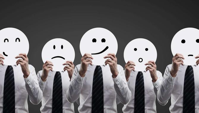 ¿Qué beneficios genera en las empresas una buena experiencia del consumidor?