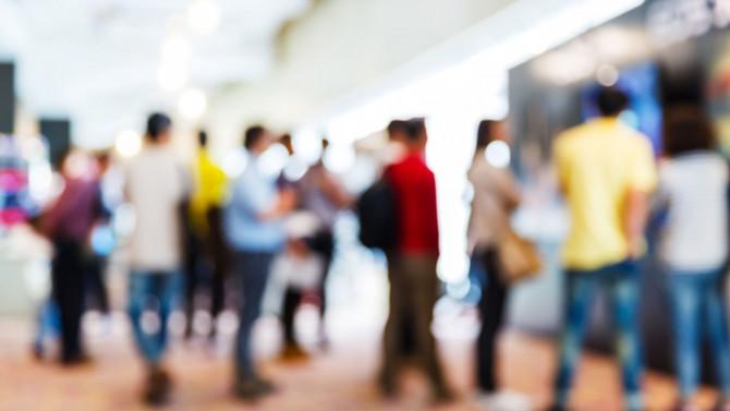 Diseñe la experiencia de sus empleados como si se tratara de sus clientes