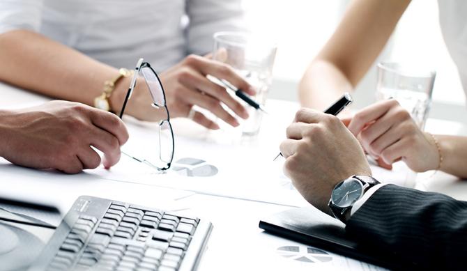 Planificación estratégica, la clave para tu empresa