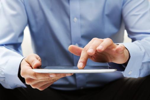 ¿Cómo cambia el trabajo en la nueva era digital?