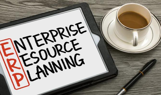 Aprende del ERP y ayuda a tu empresa
