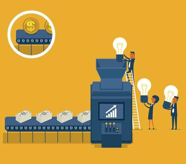 Aprenda cómo asegurar un mejor manejo del cambio en su organización