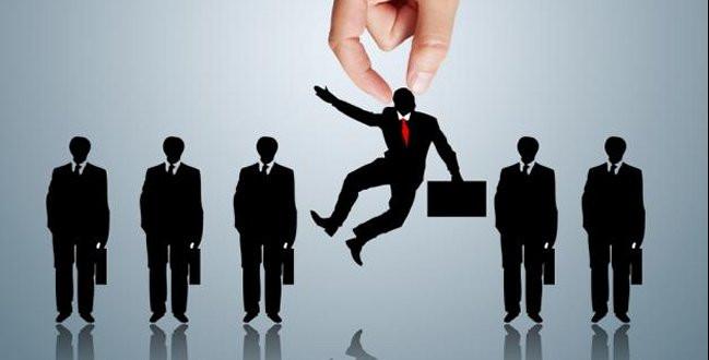 Cómo reclutar talento digital en las empresas emergentes