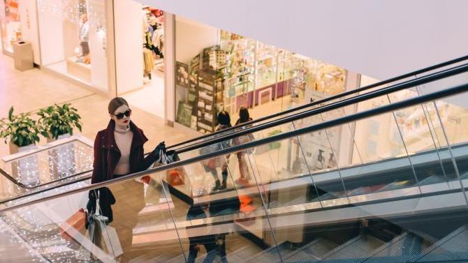 Omnicanalidad: el desafío de comunicación para el retail y las marcas
